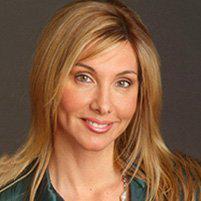 Dr. Dawn Rockwell, DDS