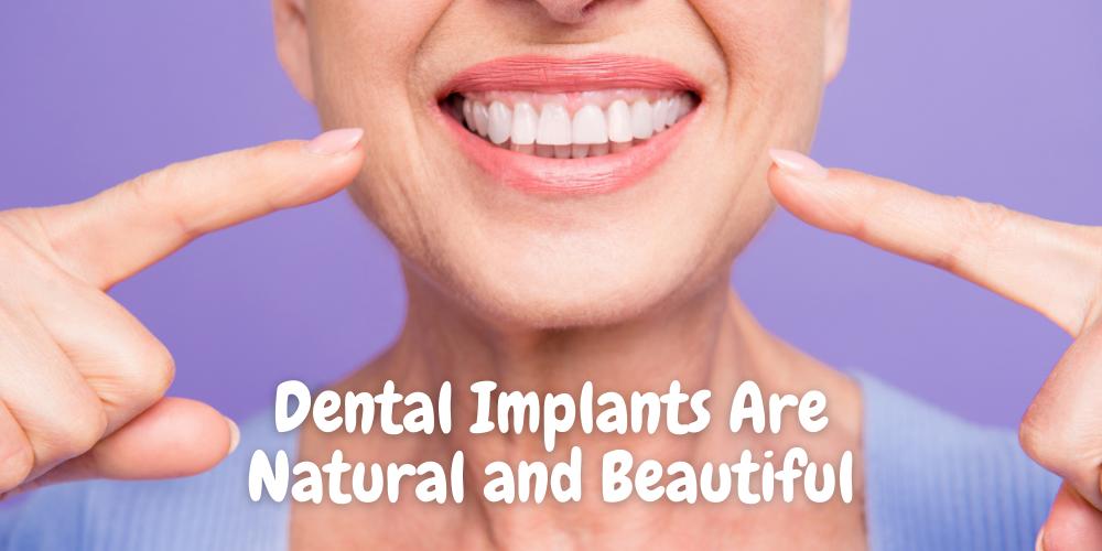 dental implants hamilton new jersey