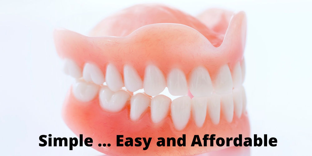 dentures hamilton nj